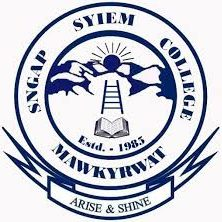 Sngap Syiem College
